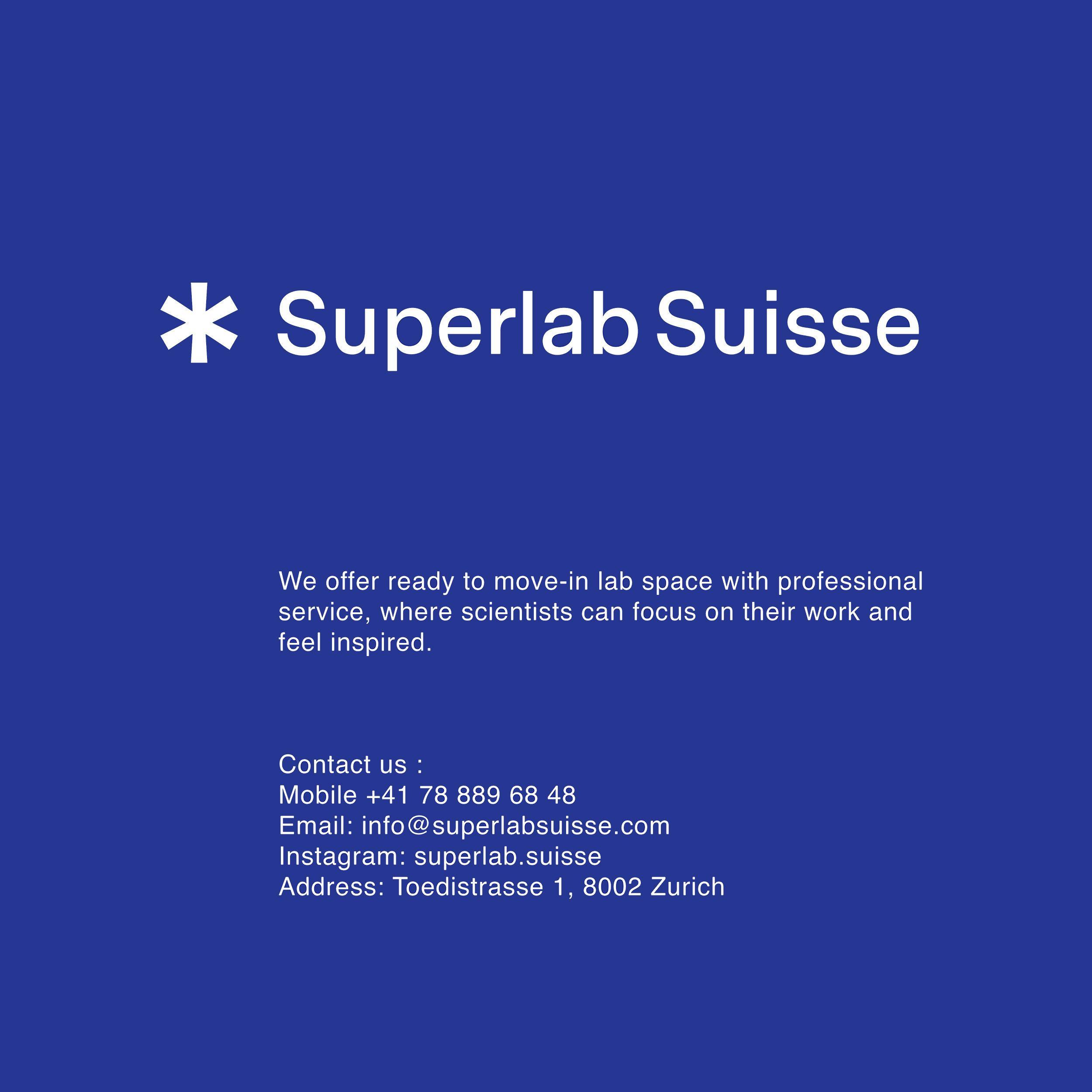 superlabsuisse image